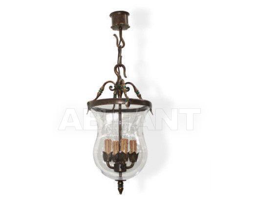 Купить Светильник FMB Leuchten Schmiedeeisen Lampen Und Leuchten 94457