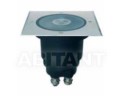 Купить Встраиваемый светильник RM Moretti  Esterni 5141LS3
