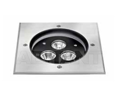 Купить Встраиваемый светильник RM Moretti  Esterni 5141LS12