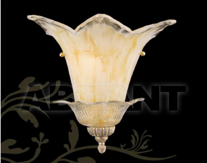 Купить Светильник настенный Almerich Classic Master Ii 2312