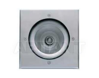 Купить Встраиваемый светильник RM Moretti  Esterni 5141Gu5.3