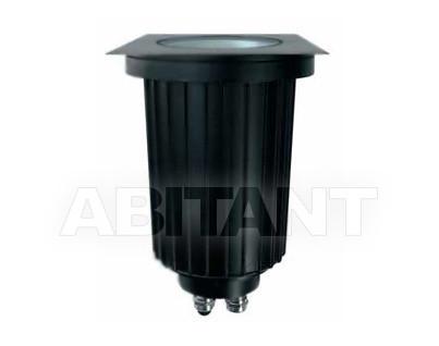 Купить Встраиваемый светильник RM Moretti  Esterni 5041LL26