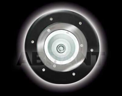 Купить Встраиваемый светильник RM Moretti  Esterni 5011F18