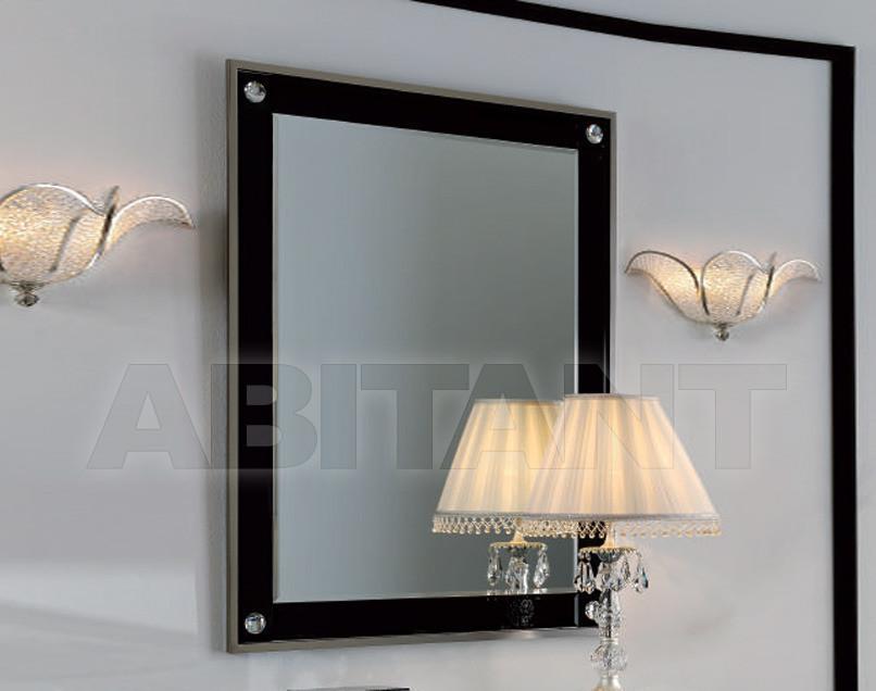 Купить Зеркало настенное Almerich Albor Classic 6709