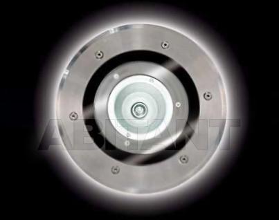 Купить Встраиваемый светильник RM Moretti  Esterni 5022H35