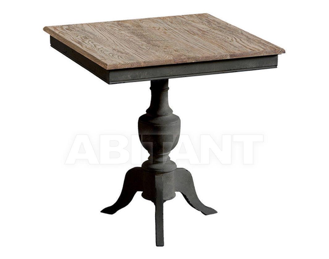 Купить Столик кофейный Dialma Brown Mobili DB002870