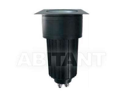 Купить Встраиваемый светильник RM Moretti  Esterni 5042H35