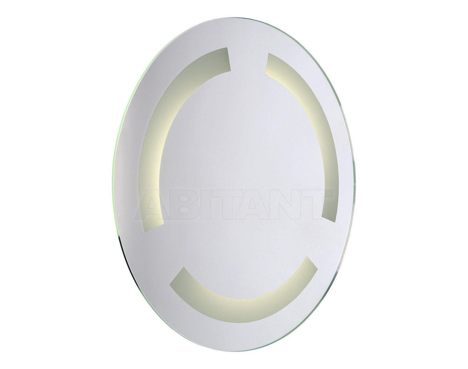 Купить Зеркало настенное MIRROR Lucide  Bathroom 13207/50/60