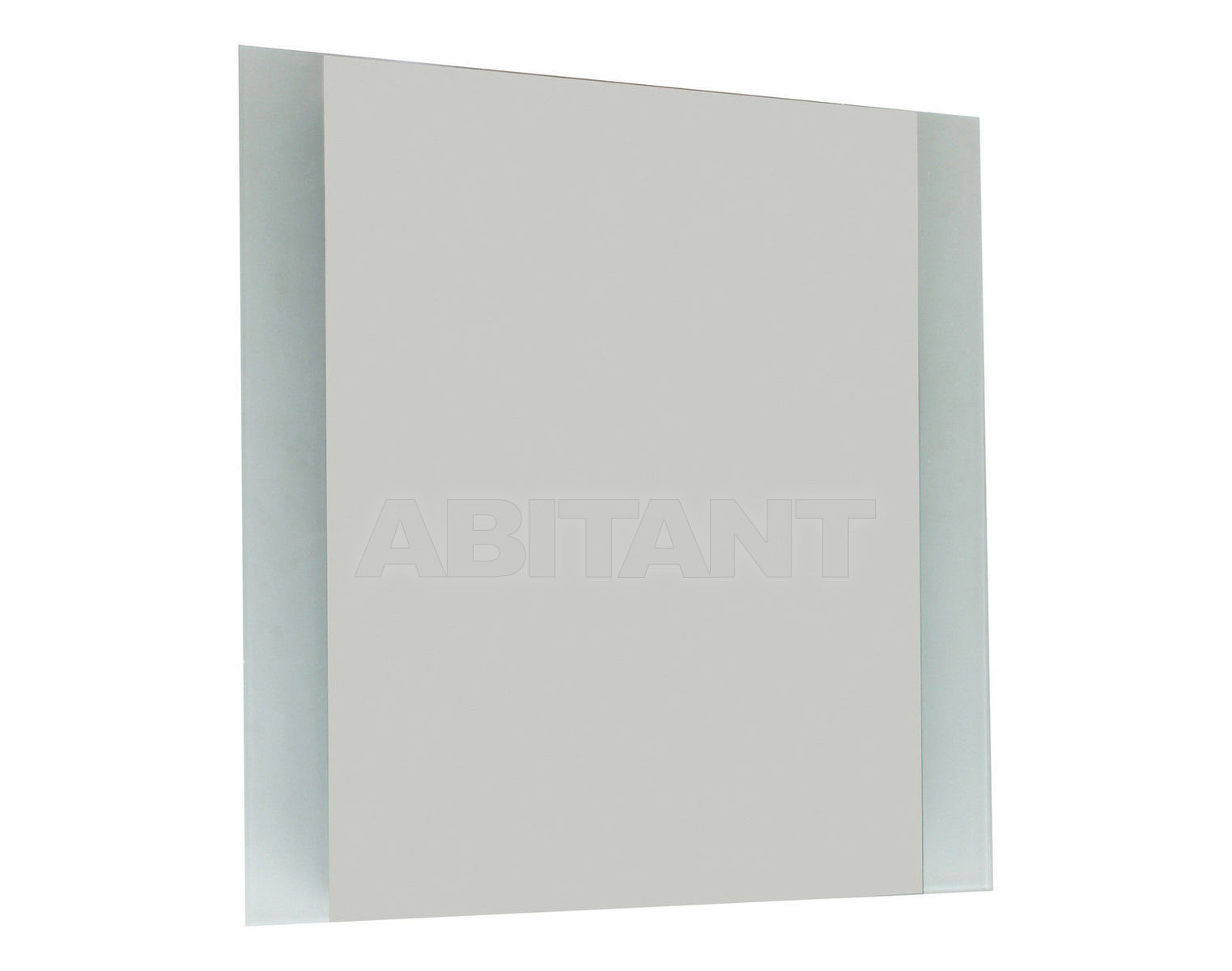 Купить Зеркало настенное MIRROR Lucide  Bathroom 13210/26/67