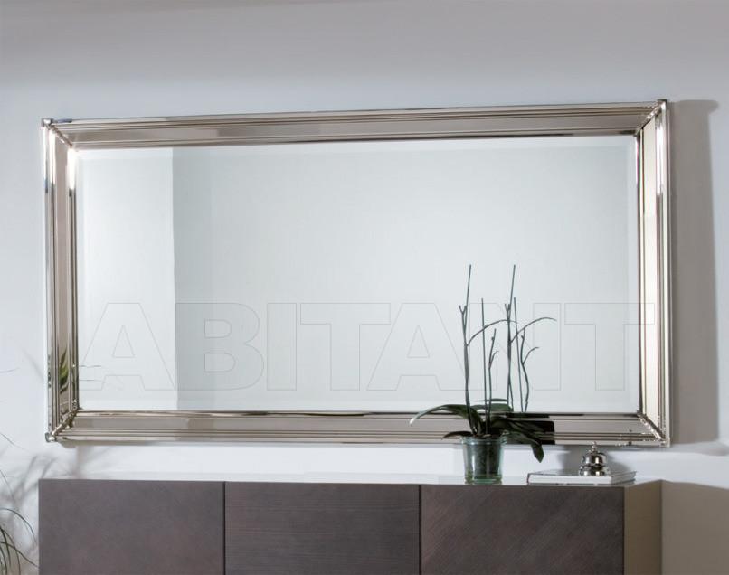 Купить Зеркало настенное Almerich Albor Classic 6678 B