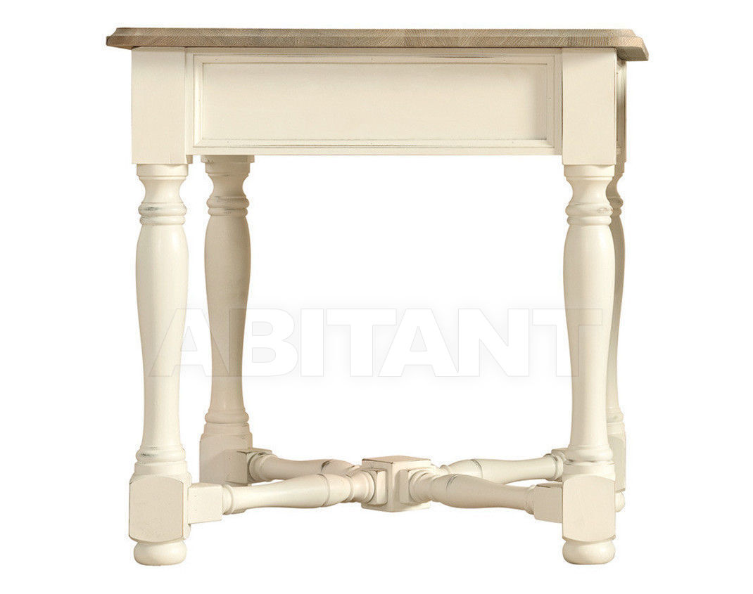 Купить Столик приставной Dialma Brown Mobili DB001671