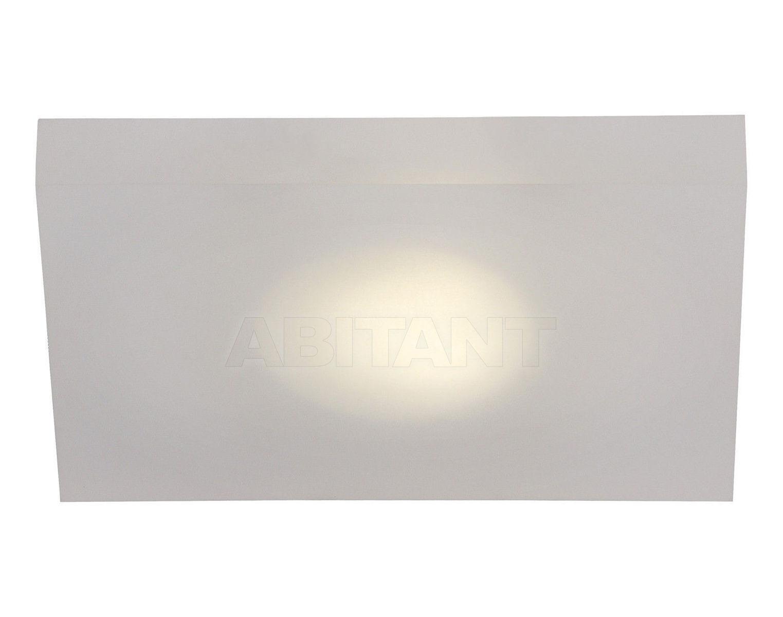 Купить Светильник WINX Lucide  Tiffany 12134/71/67