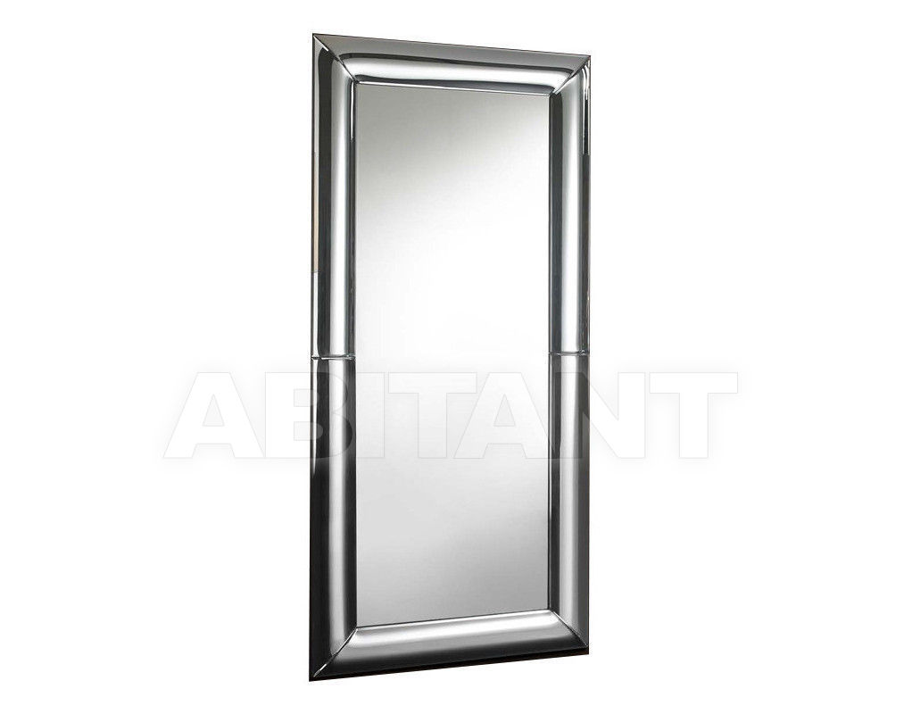 Купить Зеркало настенное Schuller Novelties Mirrors 651431