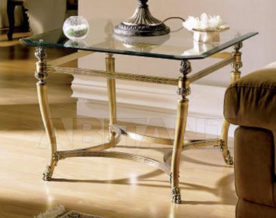 Купить Столик приставной Almerich Albor Classic 5425