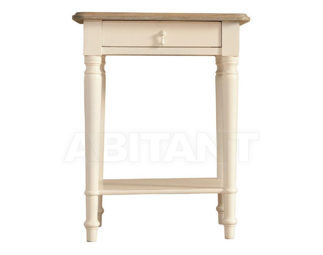 Купить Столик приставной Dialma Brown Mobili DB001663