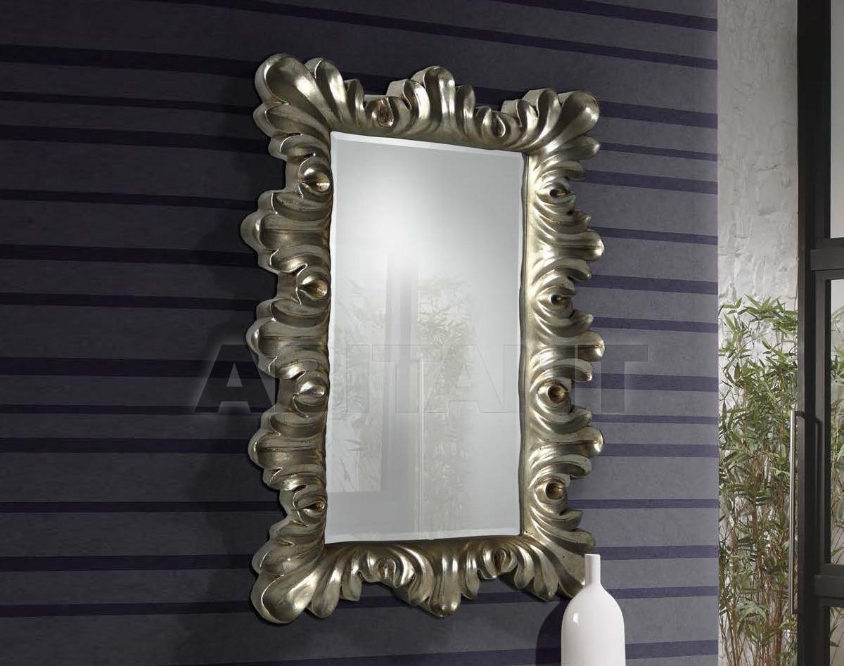 Купить Зеркало настенное Schuller Novelties Mirrors 170279