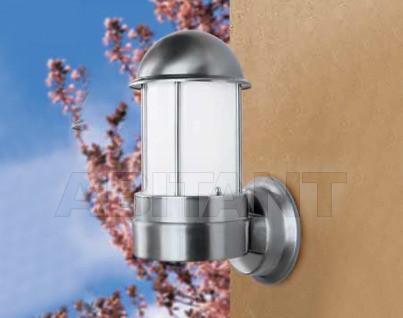 Купить Фасадный светильник RM Moretti  Esterni 801.00