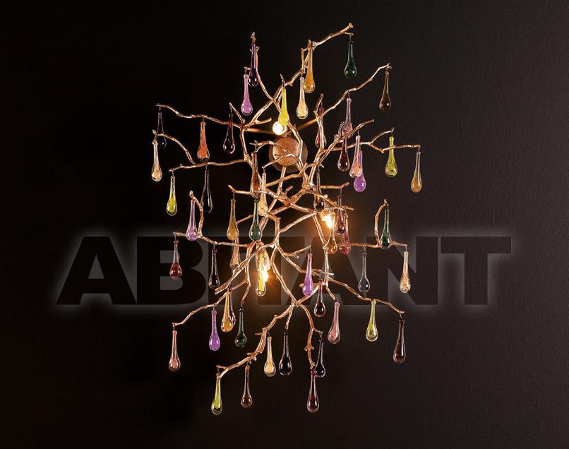 Купить Светильник настенный Serip Mysterious AP1421
