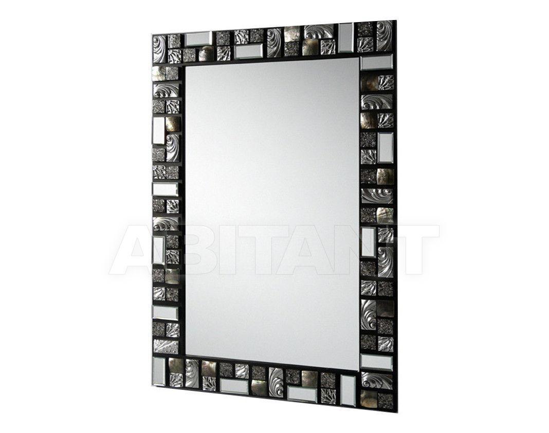 Купить Зеркало настенное Schuller Novelties Mirrors 840392