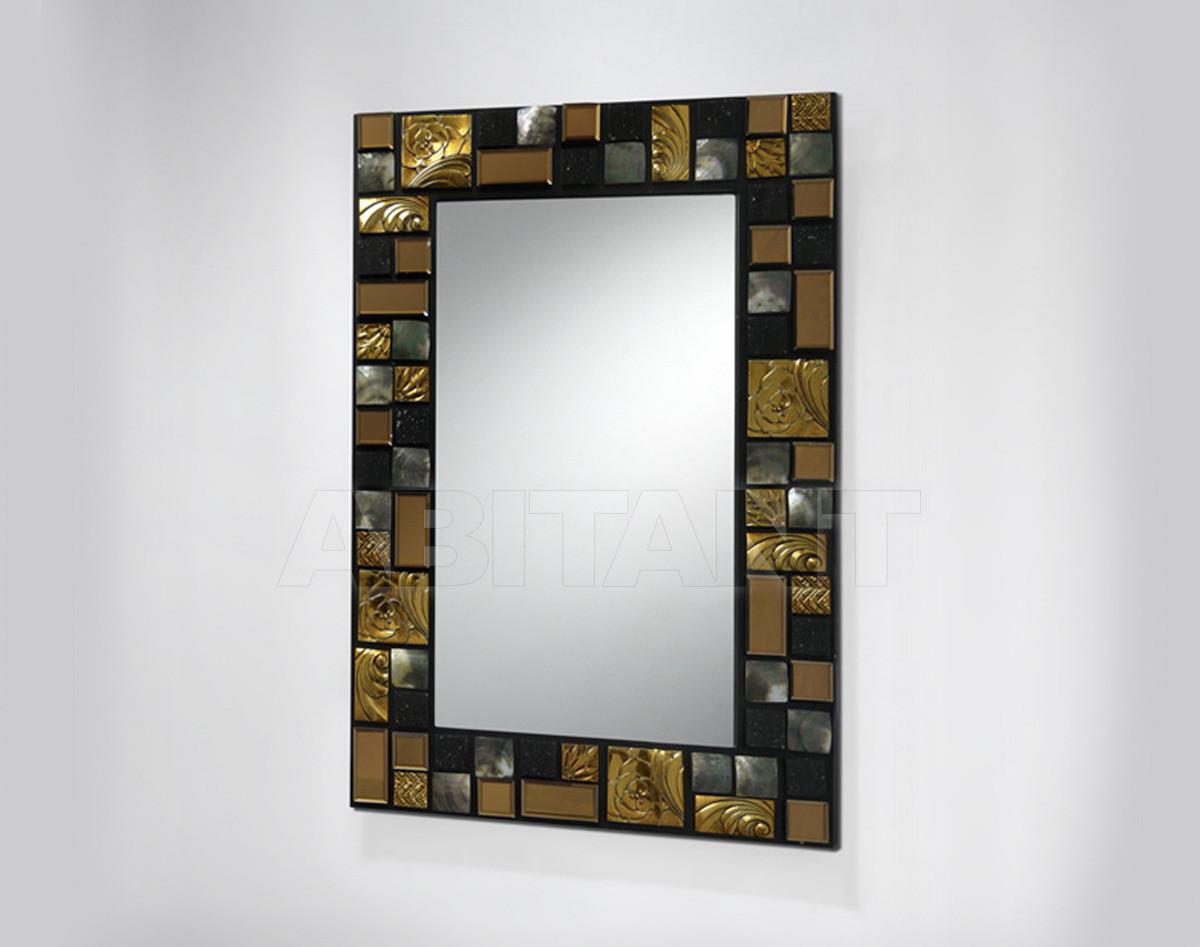 Купить Зеркало настенное Schuller Novelties Mirrors 462281