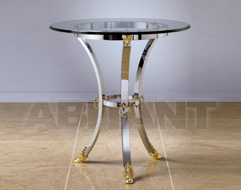 Купить Столик приставной Almerich Albor Classic 5094 C