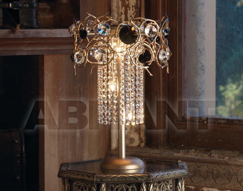 Купить Лампа настольная Serip Mysterious 6015 COLOR