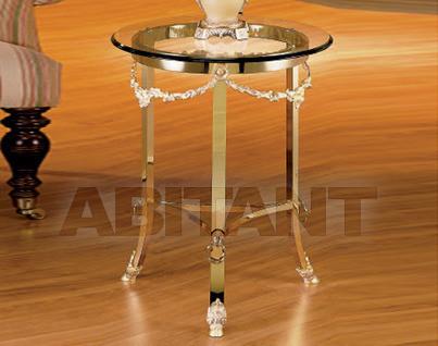 Купить Столик приставной Almerich Albor Classic 5406