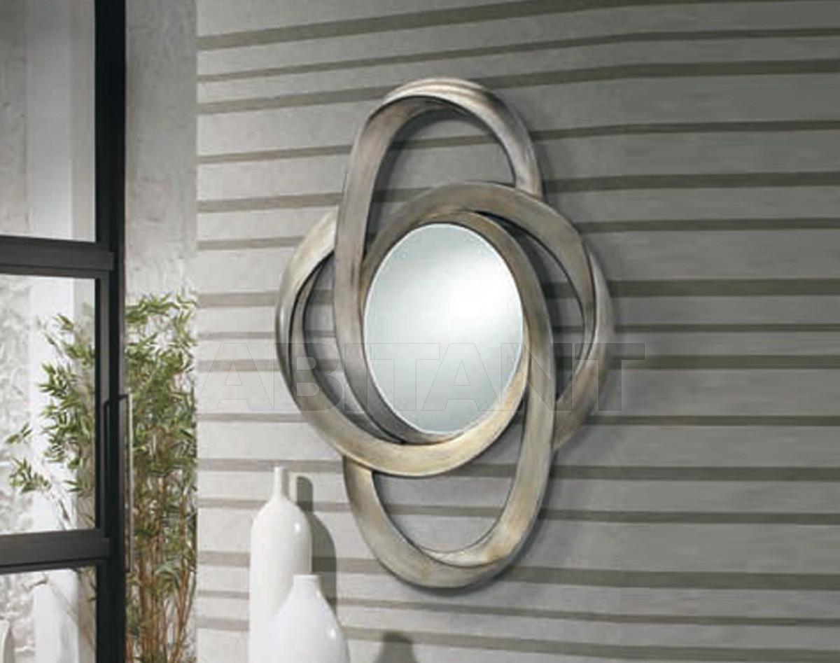 Купить Зеркало настенное Schuller B22 42 0321