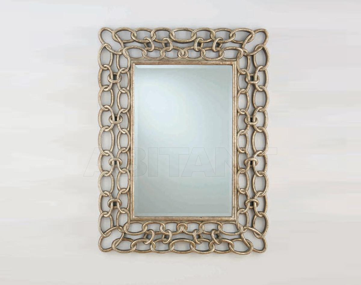 Купить Зеркало настенное Schuller B22 30 6718