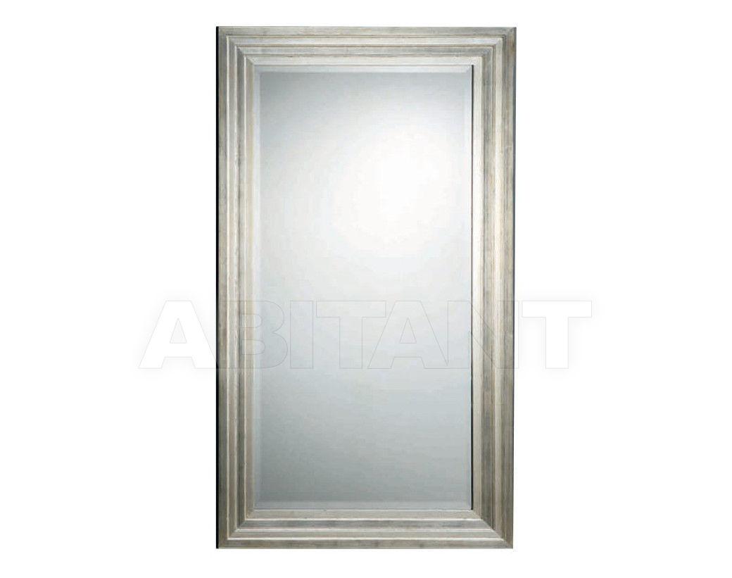 Купить Зеркало настенное Schuller B22 31 4029