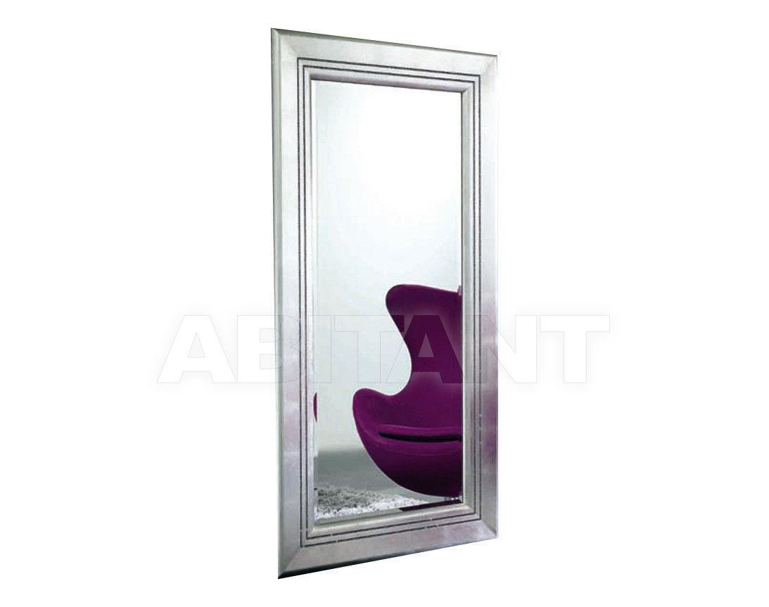 Купить Зеркало настенное Schuller B22 7140 1483