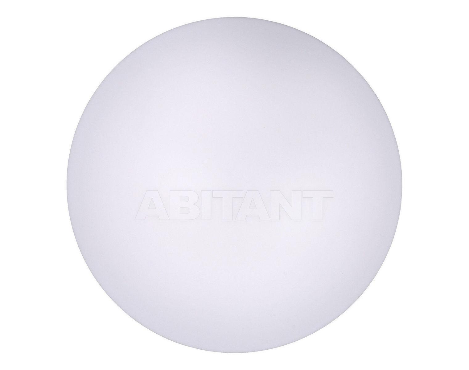 Купить Светильник BIANCA Lucide  Bathroom 79100/62/31