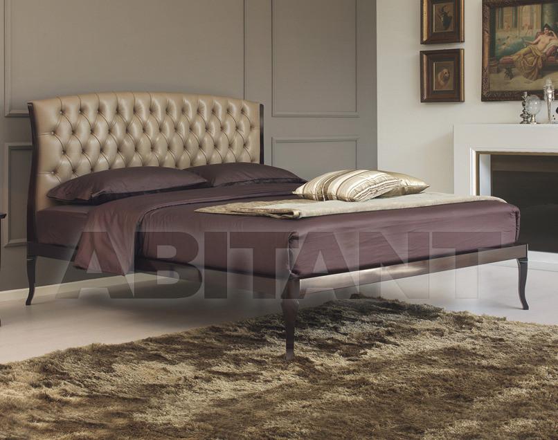 Купить Кровать Lollo Galimberti Nino Classico 09145