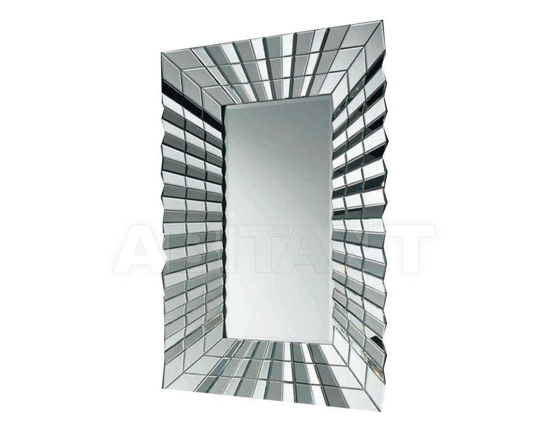 Купить Зеркало настенное Schuller B22 85 1517