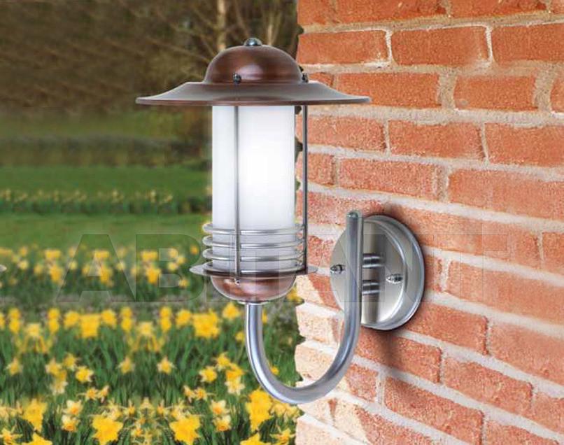 Купить Фасадный светильник RM Moretti  Esterni 9490.00B