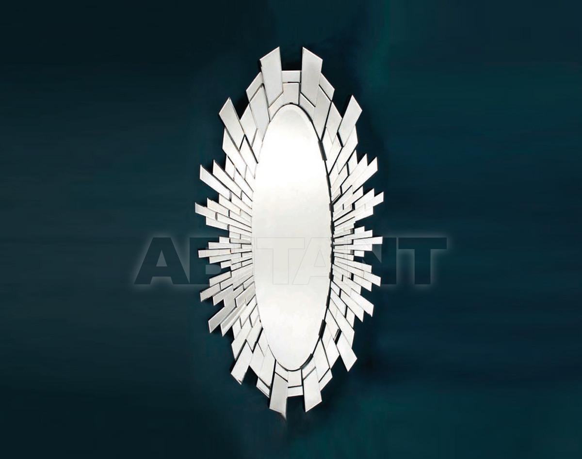 Купить Зеркало настенное Schuller B22 39 7124