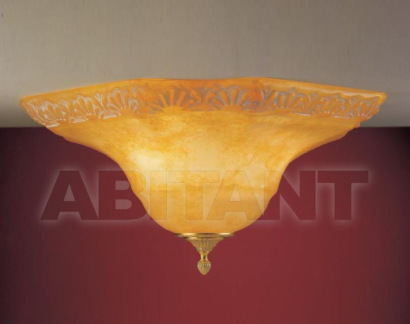 Купить Светильник Almerich Albor Classic 24026