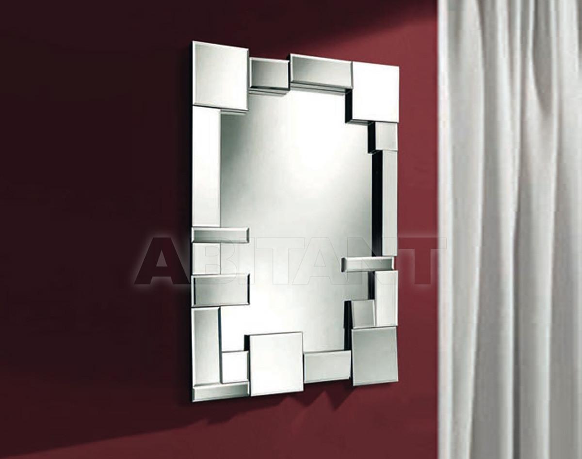 Купить Зеркало настенное Schuller B22 38 5213