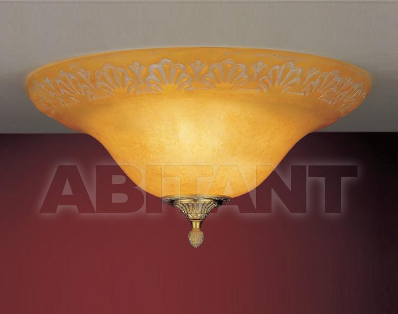 Купить Светильник Almerich Albor Classic 24038