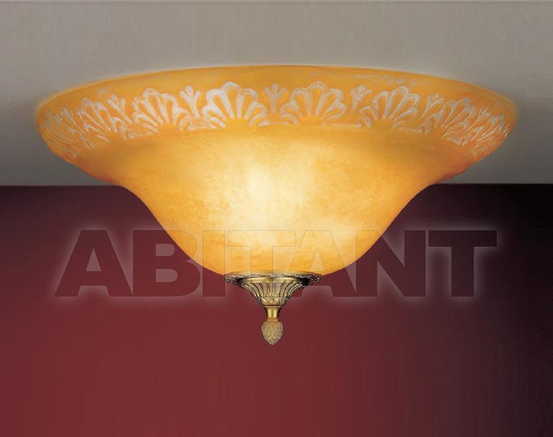 Купить Светильник Almerich Albor Classic 24032