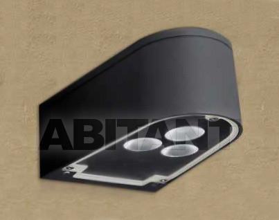 Купить Фасадный светильник RM Moretti  Esterni 455.LS12x1