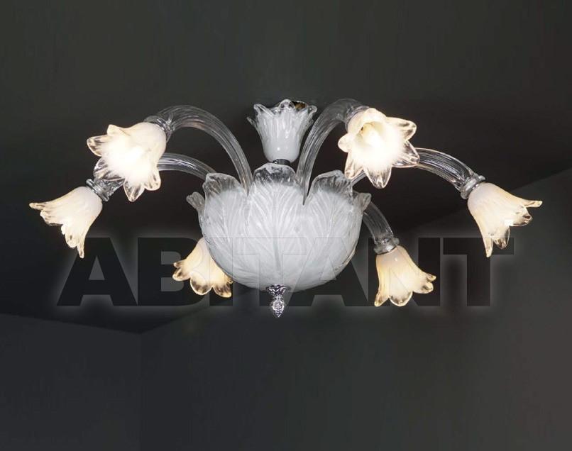 Купить Светильник Almerich Albor Classic 24044