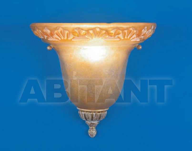 Купить Светильник настенный Almerich Albor Classic 23034