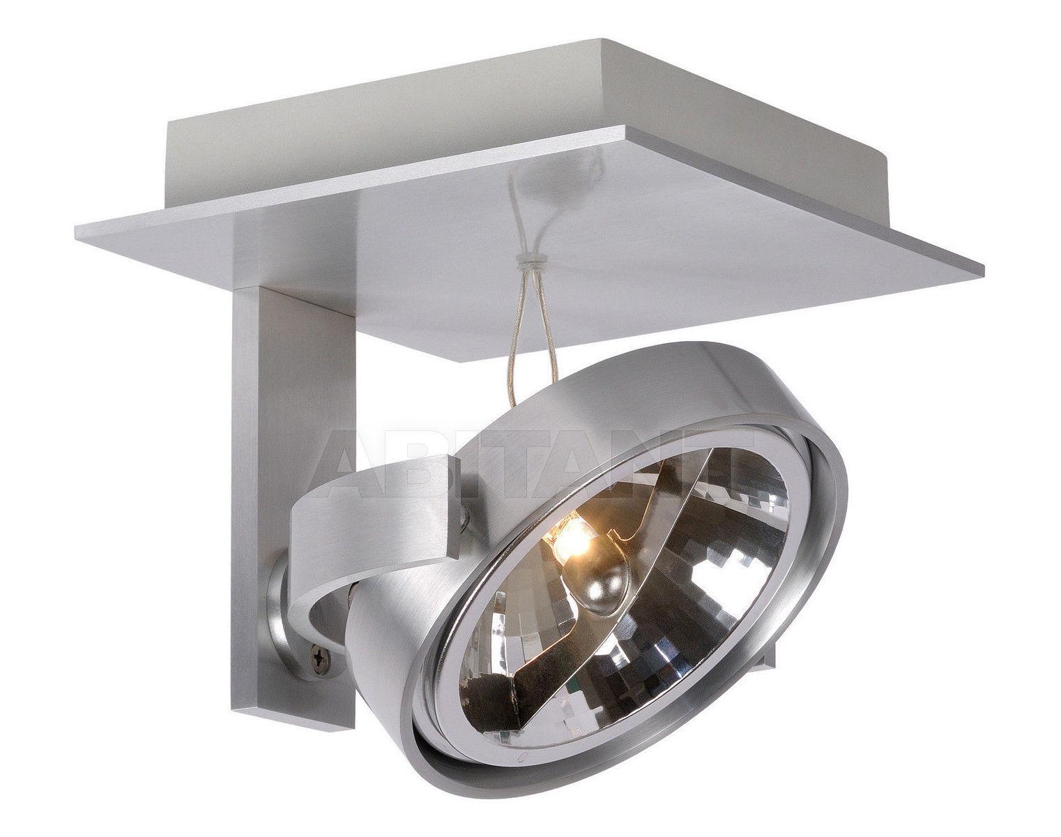 Купить Светильник-спот SPECTRUM Lucide  Technical 10981/21/12