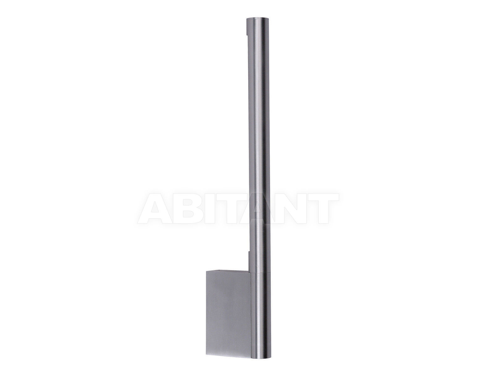 Купить Светильник настенный SPLASH Lucide  Technical 17212/08/12
