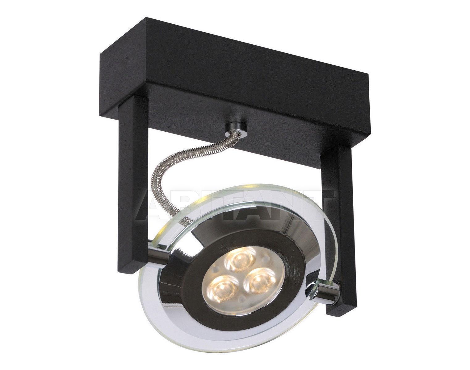 Купить Светильник-спот UFO LED Lucide  Technical 12978/21/30