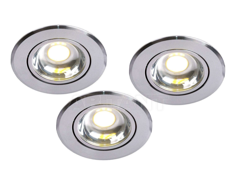"""Купить Встраиваемый светильник LED-""""SPOT Lucide  Technical 22950/23/12"""
