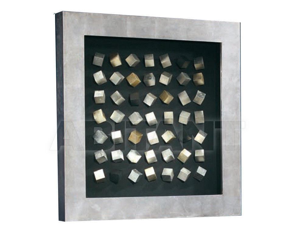 Купить 3D панель Schuller B22 75 2012