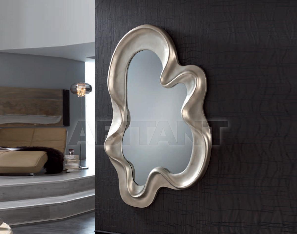Купить Зеркало настенное Schuller 126 79 5024