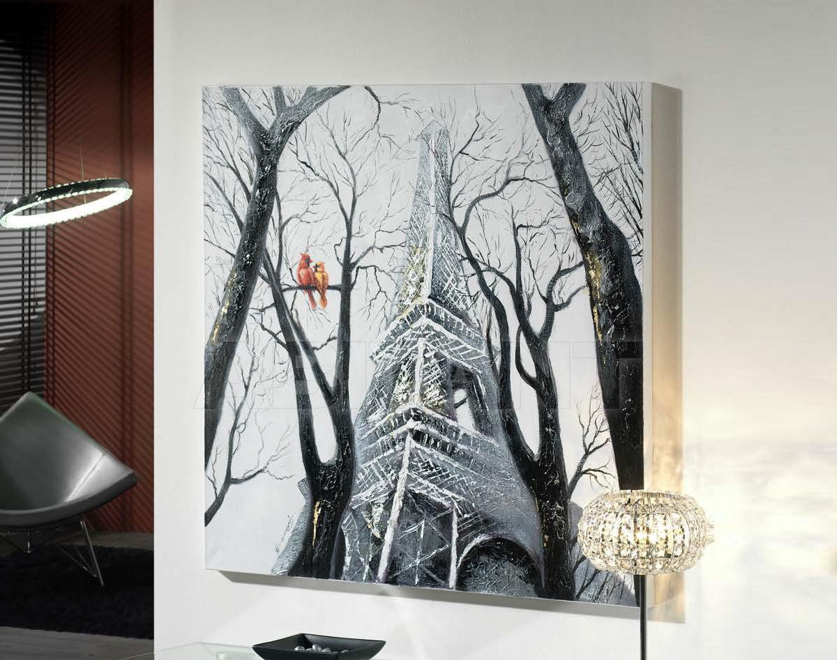 Купить Картина Schuller Novelties Acrylics 801745